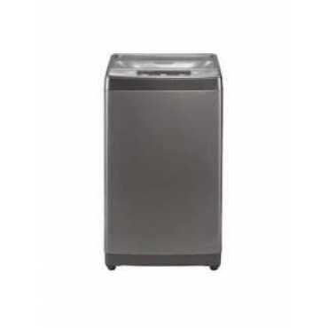 Haier 7 Kg Fully Automatic Top Load Washing Machine (HWM70-698NZP)