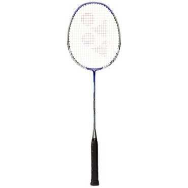 Yonex Nanoray 7000i G4 Strung Badminton Racquet