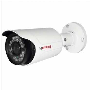 CP PLUS CP-VCQ-T20L2 Bullet CCTV Camera