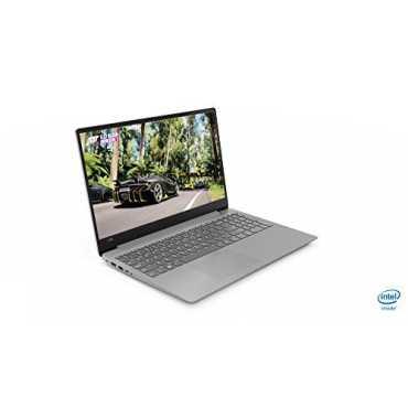 Lenovo Ideapad 330s (81F501EMIN) Laptop