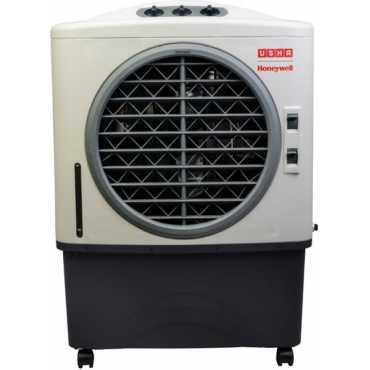 Usha Honeywell CL 48PM 40L Air Cooler - Grey