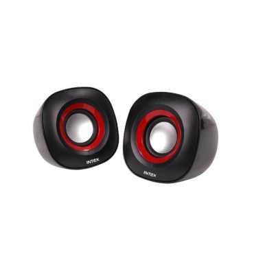Intex IT355 2.0 Speaker