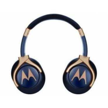 Motorola Pulse 3 Headphone
