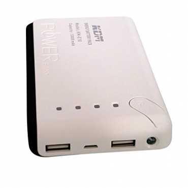 KDM KM-E10 13000mAh Power Bank