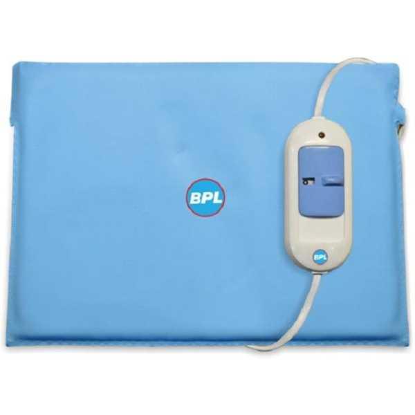 BPL 91MED133 Heating Pad