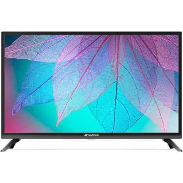 Sansui 32VNSHDS 32 inch HD Ready LED TV