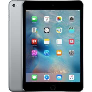 Apple iPad Mini 4 4G - Silver | Gold