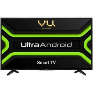 Vu 43GA 43 inch Full HD Smart LED TV