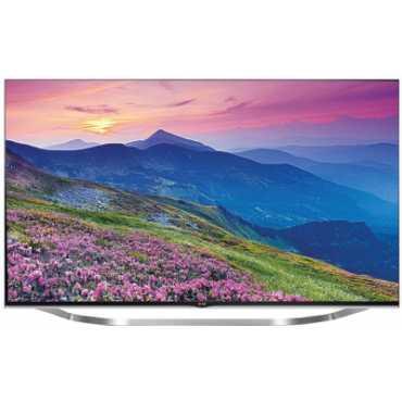 LG 55LB750T 55 inch Full HD Smart 3D LED TV