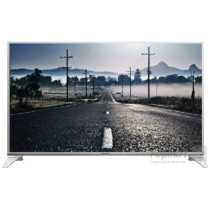 Panasonic TH-43ES630D 43 Inch Smart LED TV