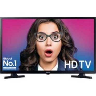 Samsung UA32T4050AR 32 inch HD ready LED TV
