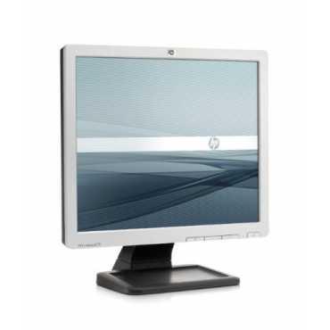 HP Compaq LE1711 (EM886AA) 17 inch LCD Monitor