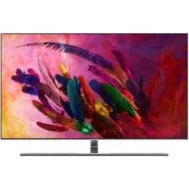 Samsung QA55Q7FNAK 55 inch UHD Smart QLED TV
