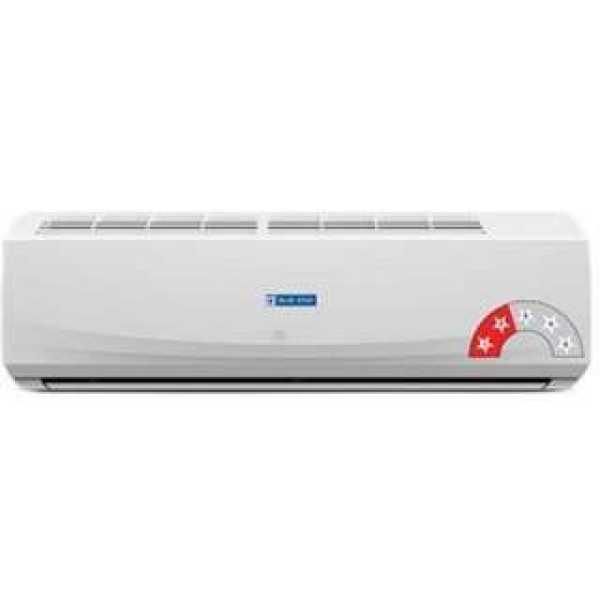 Blue Star 2HW12RCTX 1 Ton 2 Star Split Air Conditioner