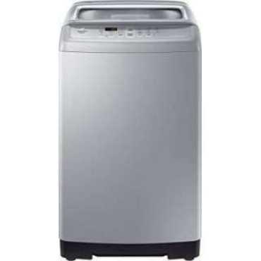 Samsung 6 2 Kg Fully Automatic Top Load Washing Machine WA62M4100HY
