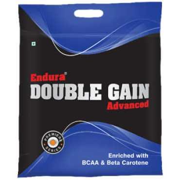 Endura Double Gain Advanced (3kg)