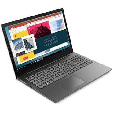 Lenovo V130 (81HN00FRIH) Laptop - Grey