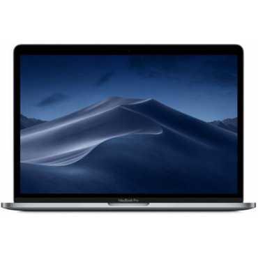 Apple MV922HN MacBook Pro