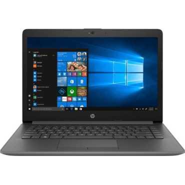 HP 14Q-CS0017tU Laptop