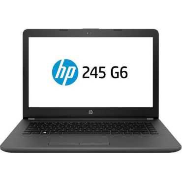 HP 245 G6 (6BF83PA) Laptop