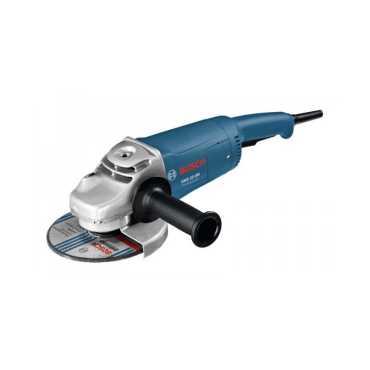 Bosch GWS 22-180 Professional Angle Grinder