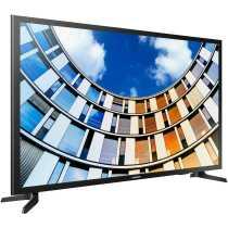 Samsung 49M5100 49 Inch Full HD LED TV - Black