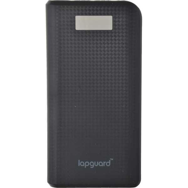 Lapguard LG807 20800mAh Power Bank