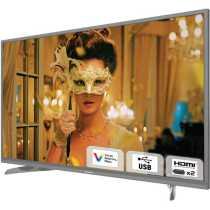 Panasonic Viera TH-32E201DX 32 Inch HD Ready LED TV