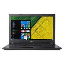 Acer Aspire 3 UN GNPSI 001 Laptop