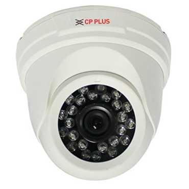 CP PLUS CP-VCG-D20L2 2MP IR Dome CCTV Camera