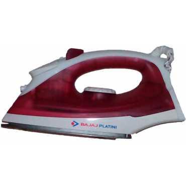 Bajaj Platini Px 15 I Steam Iron