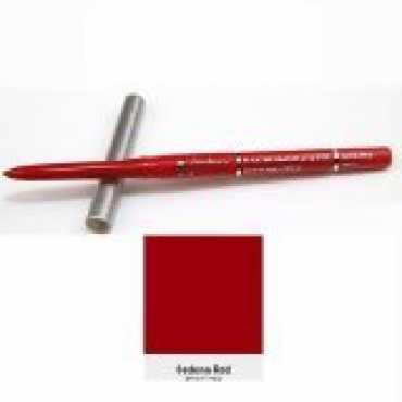 Jordana Easyliner For Lips (16 Sedona Red) - Red