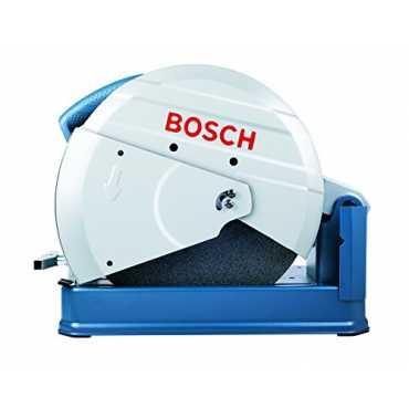 Bosch GSA 2400 J Professional Chopsaw