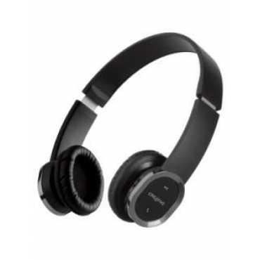 Creative WP-450 Bluetooth Headset
