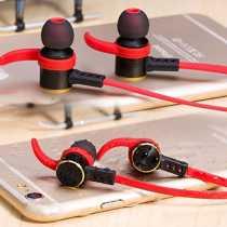 Sonyxer Gear 6 In Ear Bluetooth Headset