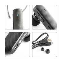 Zebronics BH555 Bluetooth Headset