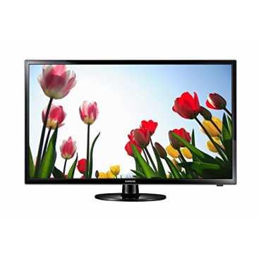 Samsung 32H4303 32 inch HD Ready Smart LED TV