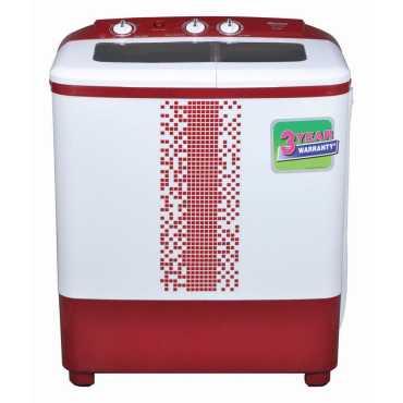 Weston WMI-703T 6 5 Kg Semi Automatic Washing Machine