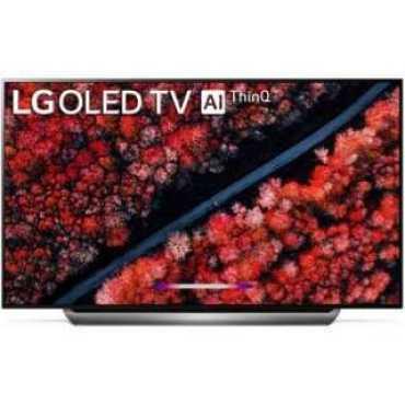 LG OLED55C9PTA 55 inch UHD Smart OLED TV