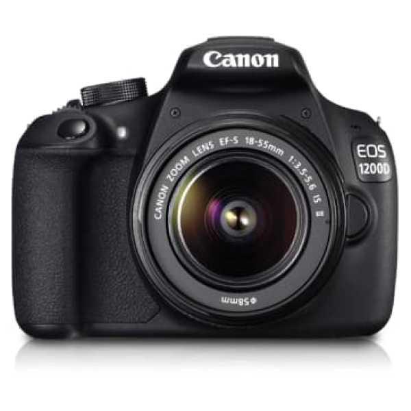 canon dslr lenses price in india