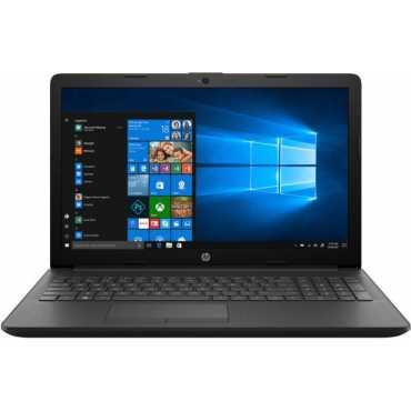 HP (15Q-DS0005TU) Laptop - Black
