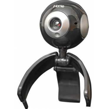 iHome MyLife Basic (IH-W300DB) 1.3MP Webcam