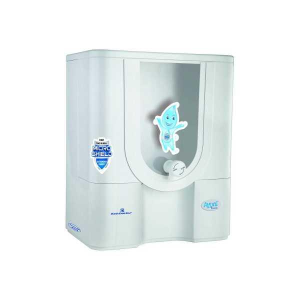 Kelvinator Ayoni Quanta 7.5 Ltr 7 Stage RO Water Purifier
