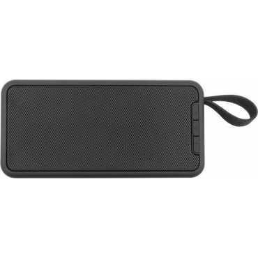 Stuffcool Beck Portable TWS 6W Bluetooth Speaker