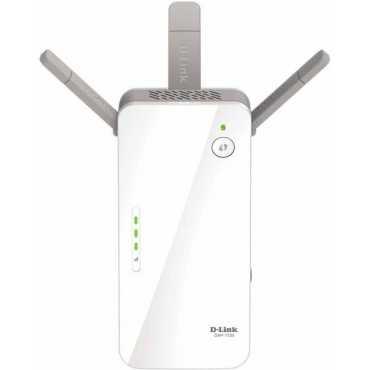 D-Link DAP-1720 Wi-Fi Range Extender