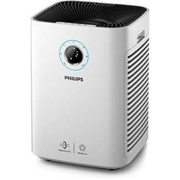 Philips AC5659/20 Air Purifier - White | Silver