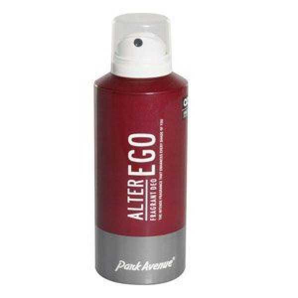 Park Avenue Alter Ego Deodorant