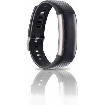 Syska SmartFit Pro HR Fitness Band
