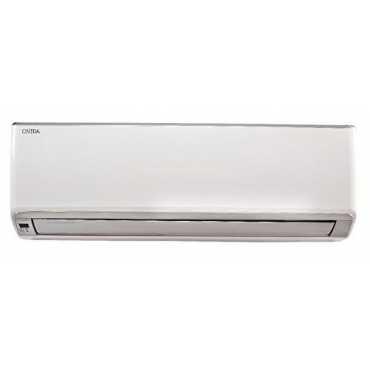 Onida IA243SLK 2 Ton 3 Star Inverter Split Air Conditioner