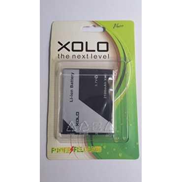 Xolo A600 Mobile Battery
